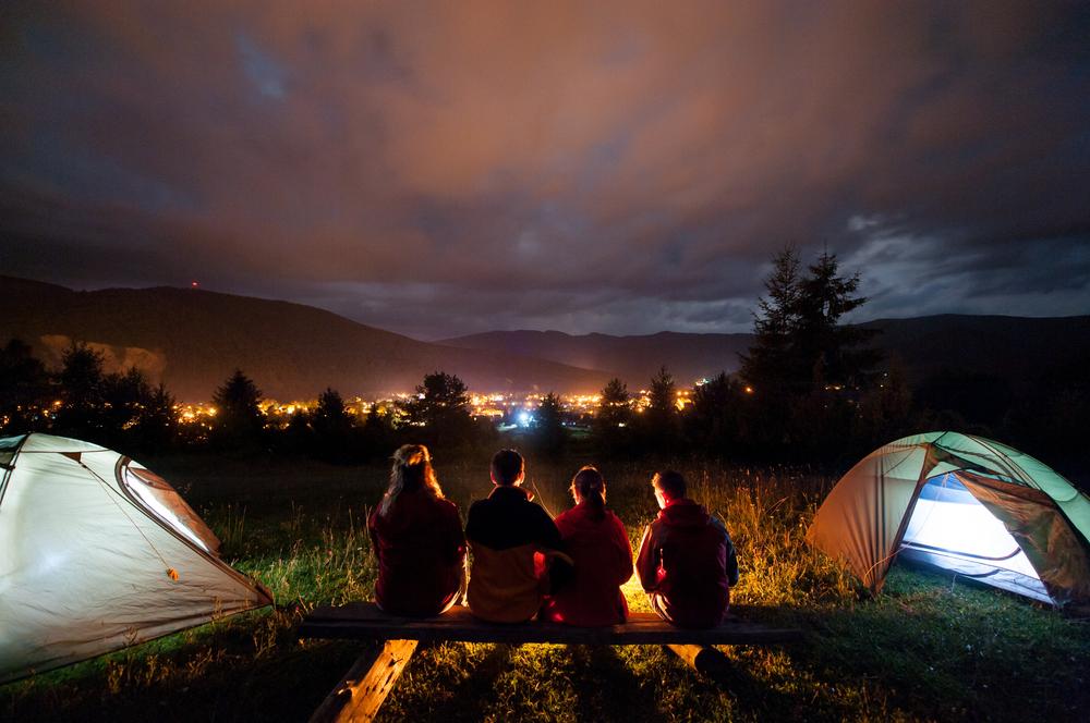 camping_559509697